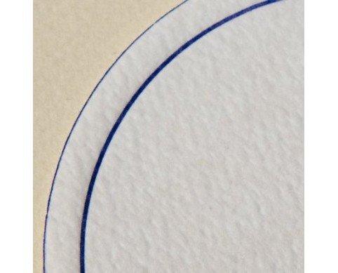 Posavasos tissue seco. Fabricado con los mejores materiales