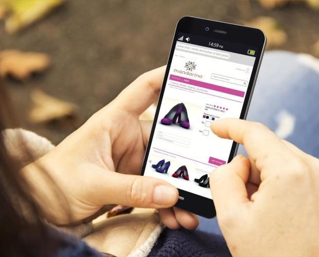Diseñamos tu tienda online
