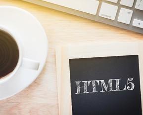 Maquetamos en HTML5