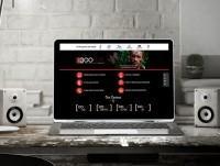Diseño web Gosub