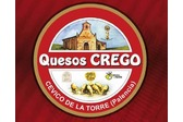 Queso Crego