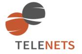Telenets