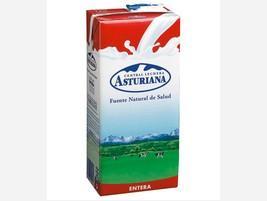 Pide leche y le encanta ver salir leche de verga 7 bajenlo - 4 4