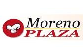 Embutidos Moreno Plaza
