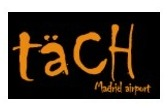 Hotel Tach
