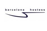 Barcelona Hostess
