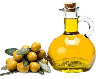 Aceite de oliva. Aove, bio y premium