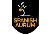 Spanish Aurum