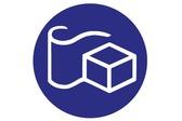 CMLPACK-Construcciones Mecánicas Lozano