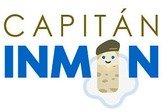 Capitan Inmun