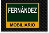 Fernández Mobiliario