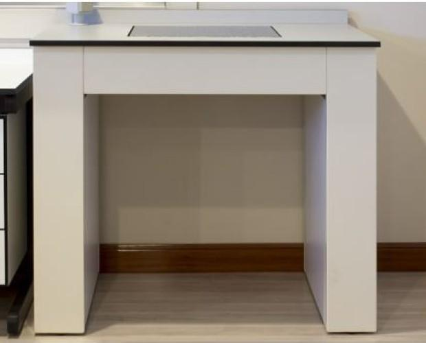 Mobiliario para laboratorio. Tenemos un amplio stock