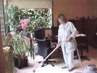 Servicio de Limpieza. Limpieza para Hostelería