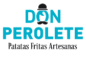 Don Perolete