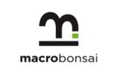 Macrobonsai