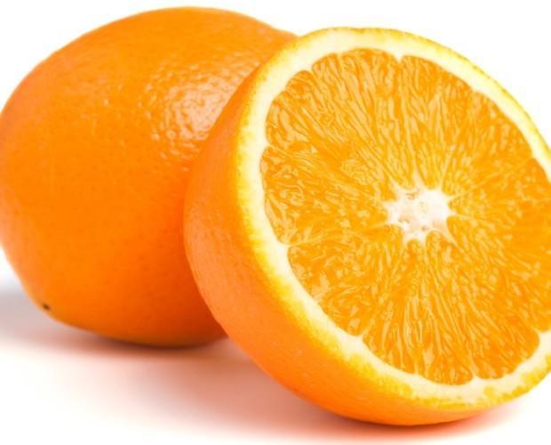 Zumos de naranja. Zumos orgánicos