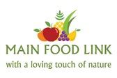 Main Food Link