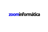 Zoom informática
