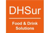 DHSur