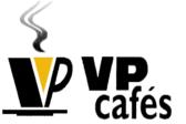 Cafés VP