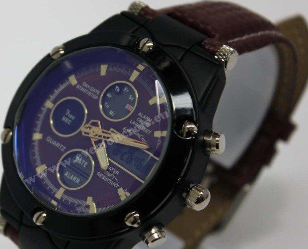 Relojes. Los mejores del mercado, con mas de 3000 modelos
