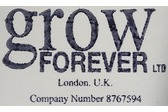 Grow Forever
