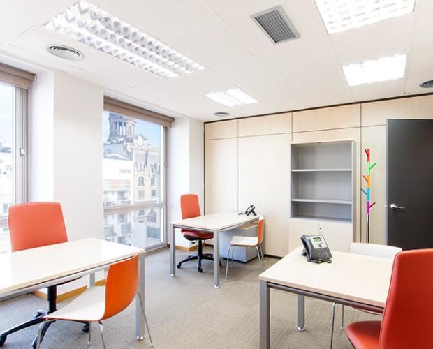 Oficinas Virtuales.Alquiler de oficinas virtuales