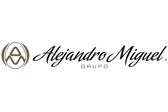Alejandro Miguel