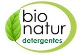 Detergentes BioNatur