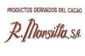 R. Marsilla