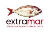 Extramar Pescados y Mariscos