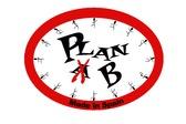 Plan B Creaciones