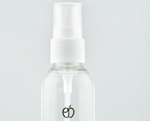 SOLUCION. Gel de 75 ML en spray. Ideal para llevarlo a todos sitios