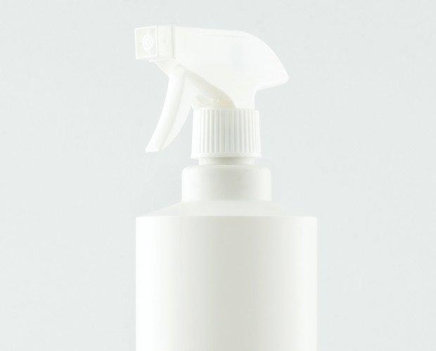 SOLUCIO 1. Solución hidroalcohólica higienizante de 1 L. FORMATO PISTOLA