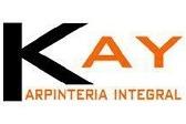 KAY&KIDS Mobiliario Infantil & Juvenil