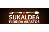 Sukaldea