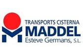 Maddel Transportes Cisterna