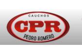 Cauchos Pedro Romero