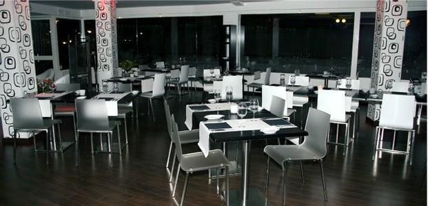 Mobiliario para hostelería. Lo último en tendencia