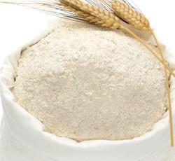Proveedores de harina. Variedad de harinas de trigo