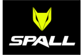 Spall
