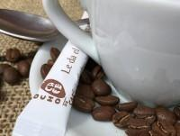 Café 100% natural