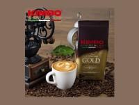 Café Gold
