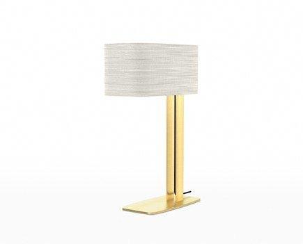 Lámpara individual. Colores para ser versátiles, adaptables e inspiradoras