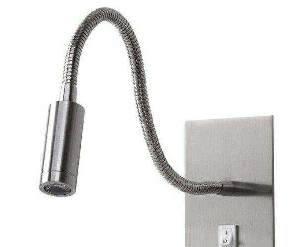 Hydra-R. Ideal para el dormitorio de habitaciones de hotel