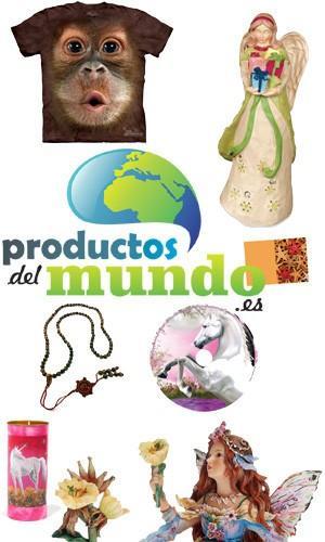 Kits de Regalo.Variedad de productos