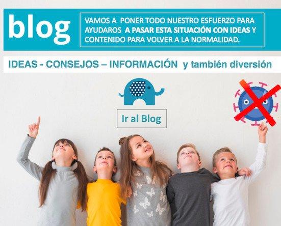 ayuda-tiendas-de-moda-infantil-ropa-nin. Tenemos un blog con ideas que os ayuden a vender en esta crisis y utilidades