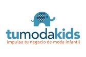 Tumodakids & Tumodabebe