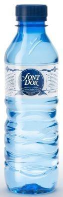 Agua. Font D'Or