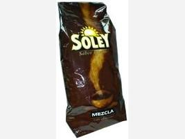 Café Soley